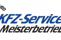 Logo Header neu2