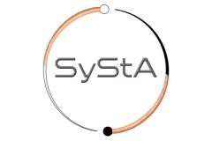 systa logo