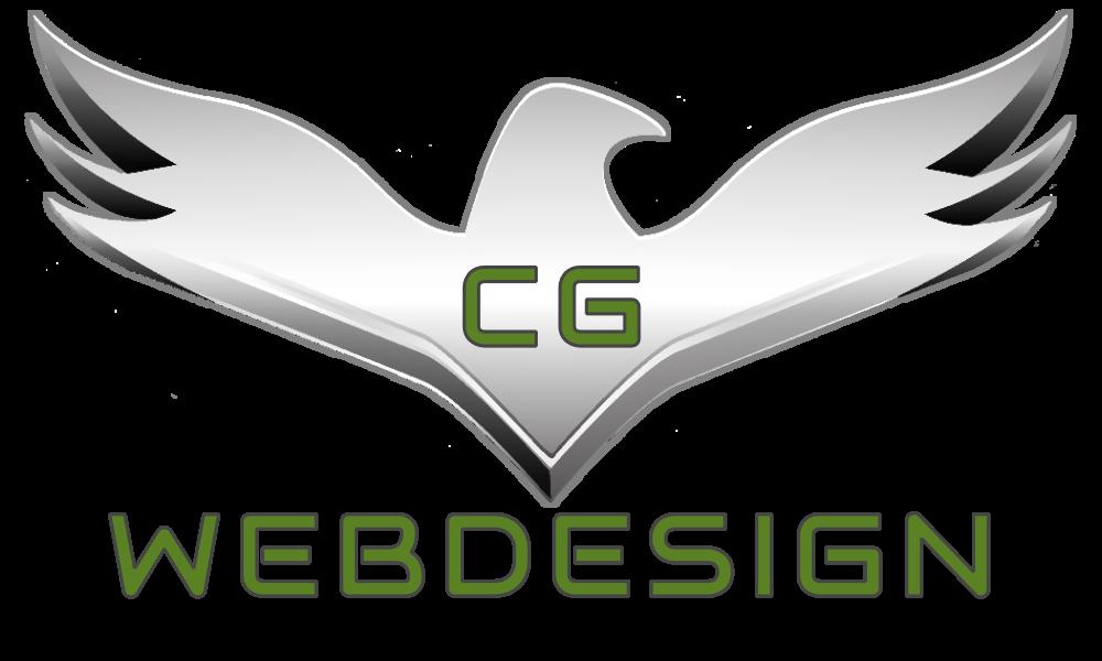 cg-webdesign.de