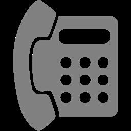 Telefonnummer CG Webdesign